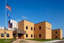 Lakeland Elementary